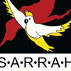 The evidence is clear - AOPA supports SARRAH report